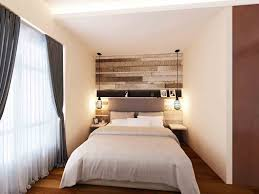 Main Bedroom Design Dawson Industrial Hdb Master Bedroom Cozy Ideas Pinterest