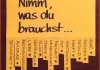 69 Fresh Gallery Of Spruch Verabschiedung Kollege Lustig Utconcerts