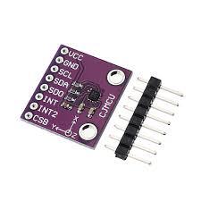 <b>3Pcs</b> OPT101 Monolithic Photo Diode Analog <b>Light Sensor Module</b> cs