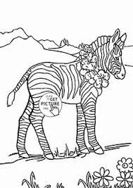 Small Picture Top 20 Free Printable Cat Coloring Pages For Kids Cat Free