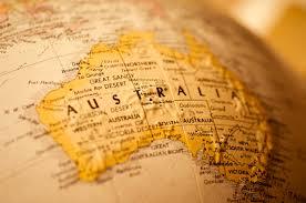 Факты об Австралии туристические дестинации интересные законы и  Факты об Австралии туристические дестинации интересные законы и истории tv