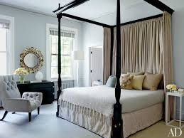 master bedroom paint ideas. Master Bedroom Paint Ideas And Inspiration O