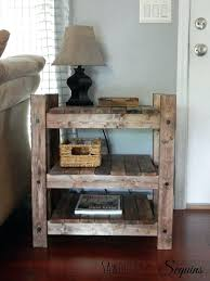 rustic furniture stores in san antonio texas rustic furniture stores austin tx rustic furniture stores in nashville tn she saw this living room idea for 650 at an arhaus furniture store and made her o