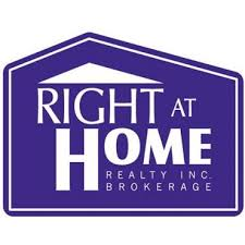 Right At Home - Sharon Summers in Kawartha Lakes, ON   7053417636   411.ca