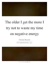 Negative Energy Quotes Inspiration 48 Negative Energy Quotes QuotePrism