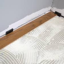 adhesive for engineered hardwood flooring