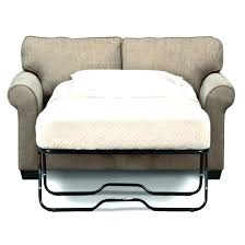 mainstays sofa sleeper mainstays sofa sleeper mainstays sleeper sofas trend twin sleeper sofa for mainstays sleeper