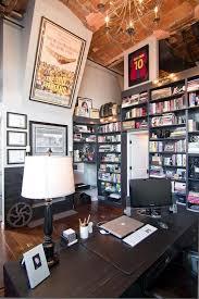 modern home office design displaying. Collect This Idea Living West-loop-loft-besch-design (2) Modern Home Office Design Displaying M