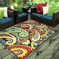 bright colored rugs colorful rug runners co bright multi colored bath rugs