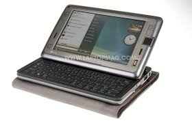 htc laptop. htc shift x9000 review htc laptop i