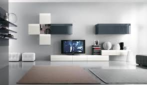 modern tv stand white. modern tv stand white