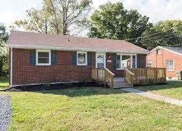 Houses For Rent In Salem, VA