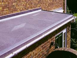 exterior flat roof insulation. flat roofs \u0026 roof insulation | everest exterior
