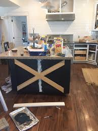 Diy Kitchen Do It Yourself Kitchen Island X Design Twelve On Main