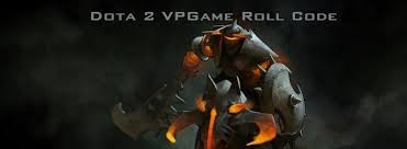 dota 2 roll code home facebook