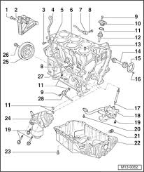 vr6 engine cylinder number diagram wiring diagram libraries vr6 crankshaft diagram detailed wiring diagram vr6 engine cylinder number