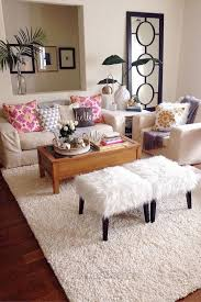 85 cozy small apartment decorating ideas on a budget
