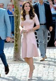 catherine middleton mafia   Kate middleton style outfits, Kate middleton  outfits, Kate middleton dress