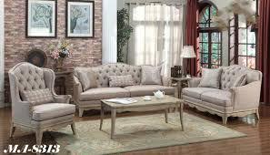Montreal Furniture Modern Contemporary sofas set at mvqc