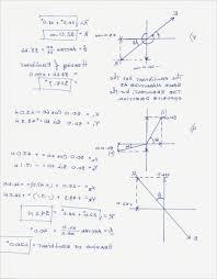 grade math worksheets integers