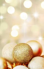 silver and gold christmas wallpaper. Plain Silver 40 Beautiful Gold Christmas Decoration Ideas  Christmas  Christmas Ornaments And Silver Throughout And Wallpaper C