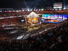 Hard Rock Stadium Wikipedia