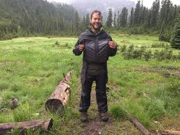 Sierra Designs Pack Trench Sierra Designs Pack Trench And Elite Rain Chaps Review