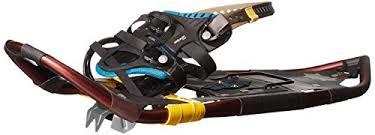 Coolest 20 Snowshoeing Snowshoes Super Sport Products