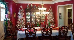 DIY Tabletop Christmas Tree Craft  How To Make Christmas Tree At At Home Christmas Tree