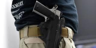 nd amendment just protects militias contextually