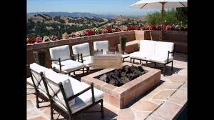 outdoor furniture for small spaces. outdoor furniture for small spaces