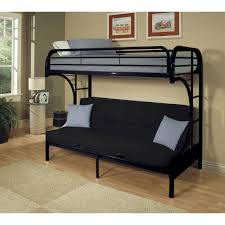 Bunk Bed With Couch And Desk Sofas Center Surprising Loft With Sofa Images Ideas Underneath