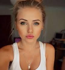 ideal eye makeup for makeup tutorial ideas with eye makeup bright summer makeup
