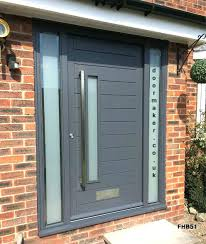 modern glass entry doors modern front doors modern entry doors with sidelights contemporary timber front door