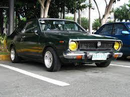 old_skool_SR 1975 Toyota Corolla Specs, Photos, Modification Info ...