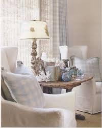 stylish coastal living rooms ideas e2. Cottage Style. Living SpacesCoastal RoomsChic Stylish Coastal Rooms Ideas E2