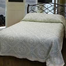 Bedroom Decoration : Turquoise Bedspread Bed In A Bag Bedspreads ... & Full Size of Bedroom Decoration:turquoise Bedspread Bed In A Bag Bedspreads  Uk King Size ... Adamdwight.com