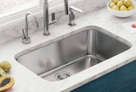 non scratch kitchen sinks inspirational 19 best modern kitchen sinks images on images