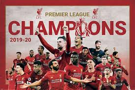 Unlike in the cases of some past prospects, the numbers support the hype. Liverpool Fc Champions Montage Poster Plakat Kaufen Bei Europosters