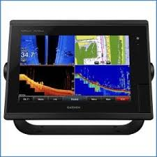 Best Chart Plotters Top 10 Best Marine Gps And Chart Plotters In 2019