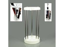 umbrella stand holder. Modren Stand 10 In 1 Umbrella Stand  Rain Stella Holder Organizer To S