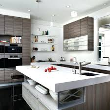 Contemporary kitchen design 2014 White Contemporary Kitchen Ideas 2014 Kitchen Cabinets For Sale Picture Design Home Design Ideas Contemporary Kitchen Ideas 2014 Kitchen Cabinets For Sale Picture