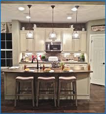 charming kitchen islands clearance island lighting archives