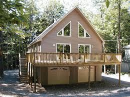 Modular Home Builders in Oklahoma | Wardcraft Homes Price List | Wardcraft  Homes Minden Ne