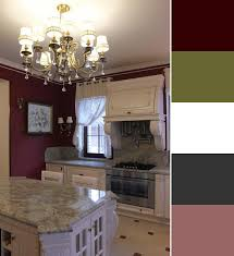 white traditional kitchen copper. White Traditional Kitchen Copper S