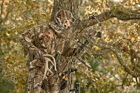Mossy Oak Patterns Extraordinary Our Patterns Mossy Oak Graphics