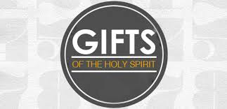 the spiritual gifts the spirit the word part 1