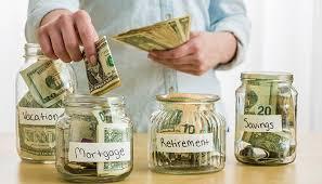 Money Manage Rome Fontanacountryinn Com