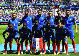 วิเคราะห์เจาะลึกศึกยูโร 2016: ฝรั่งเศส-ไอซ์แลนด์ เกมนี้อาจมีปาฏิหาริย์