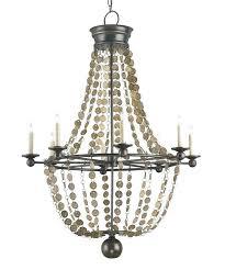 currey company lighting fixtures. Currey Company Lighting Fixtures The Unionco R